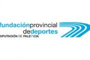 logo FPD