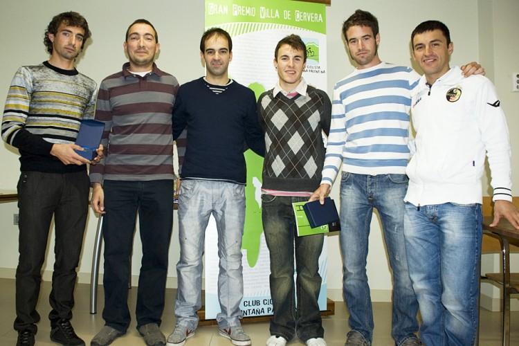 Clausura Temporada 2010