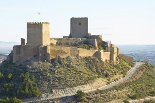Castillo_de_Lorca