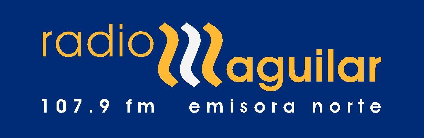 Intervención de nuestro presidente ante los micrófonos del programa 'El Alirón' de Radio Aguilar