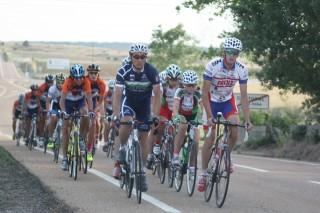 Las rutas por carretera generan gran interés entre los participantes.