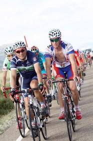 La tercera edición del Campus de Ciclismo Escolar de la Federación de Castilla y León será una de las actividades estelares del año.